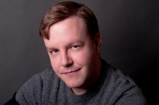 Nick Bennett-Zendzian as KYLE